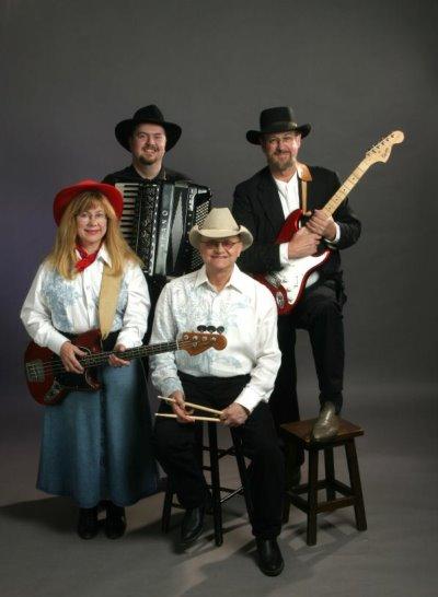 cowgirls-dream-400w